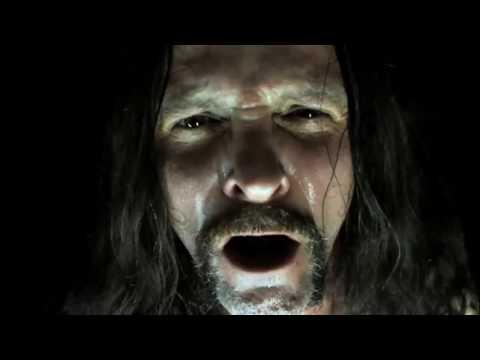 Malevolent Creation - Slaughterhouse