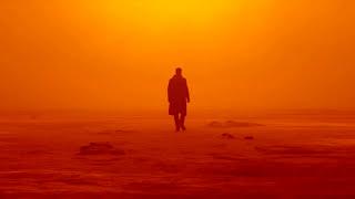 BLADE RUNNER 2049 Soundtrack - Earth 2049 | Fan Made Score streaming