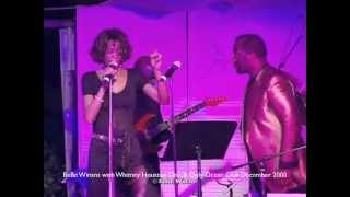 Whitney Houston I 39 ll Take You There Live 2000.mp3