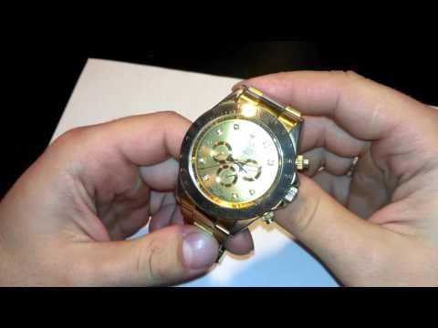 часы rolex daytona цена 1780 руб 17800 руб том, что