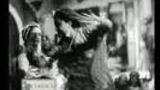 Daata Teri Daya Se Des Hamaara (Video Song) – Humayun