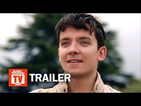 Sex Education Season 1 Trailer | Rotten Tomatoes TV