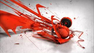 Lange vs. Gareth Emery feat. Jennifer Karr - New York is Songless (DJ Robbie Mash-Up)