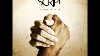 03 Nothing - The Script (Science & Faith Album) Mp3