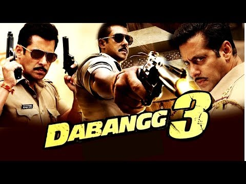 351 Interesting Facts : Dabangg 3 | Salman...