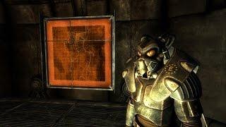 Где найти лучшую броню Броня Оставшихся в Fallout New Vegas.