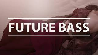 For The Record - Ooyy (FUTURE BASS)