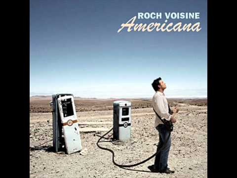 Roch Voisine Always On My Mind