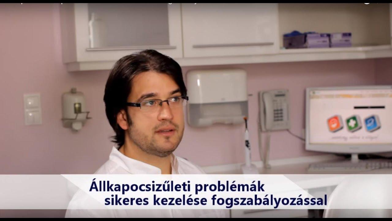 petrov ízületi betegsége)