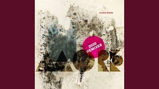 Bad Love (Monastetiq Remix)