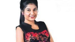 vaani rani serial sabittha rai |வாணி ராணி சீரியல் நடிகையுடன் ராடன் பிக்சர்ஸ் மேலாளர் கைகலப்பு