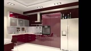 Стильные кухни на заказ(Мы рады представить Вам кухни в современном стиле на сайте: http://zakaz-kuhni.kiev.ua/ XXI век - это время прогреcса и..., 2012-12-13T12:32:29.000Z)