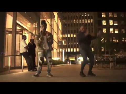 Dj Tunez- My Love (feat. Adekunle Gold & Del'b)