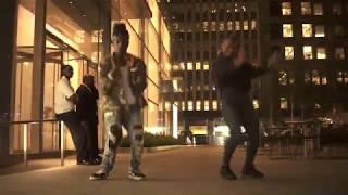 Dj Tunez- My Love feat Adekunle Gold  Delb