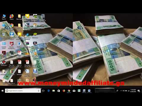 How to make money with Jumia Cameroon