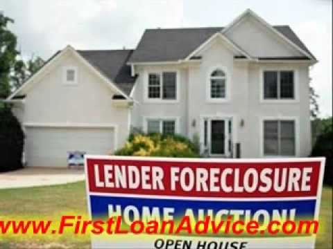 What Can [Loan Modification] Do For You?