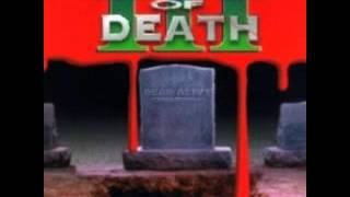 Traces of death 3-Dead World