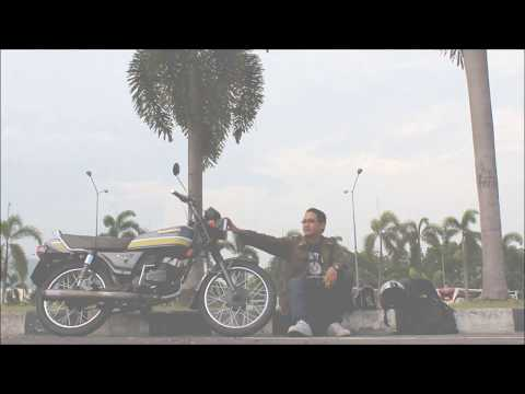 GG Kawasaki GTO M4 Part 2