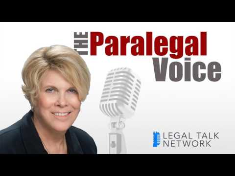 Become a Paralegal: How to Choose a School and Get Experience