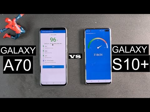 samsung-galaxy-a70-vs-galaxy-s10-plus-speed-test-comparison