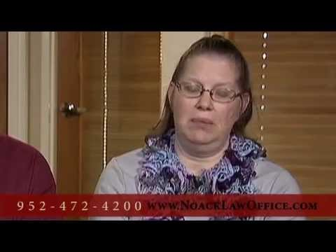 Baton Rouge Medical Malpractice Lawyer Gonzales Medical 4534