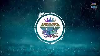 Đã Lỡ Yêu Em Nhiều, Mặt Trời Của Em, Độc Ẩm   Những Bản Remix V-POP Đang Hot Nhất Năm 2017 #12