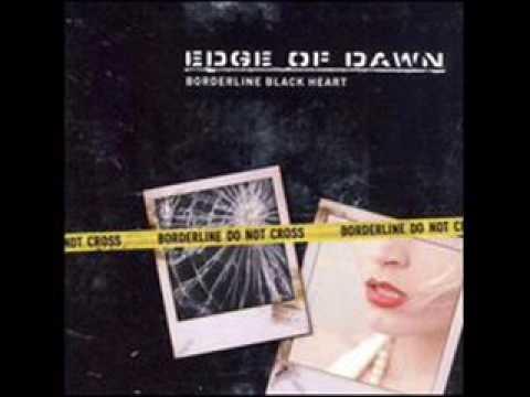 Edge of Dawn - Descent (Fractured Remix)