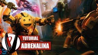 Adrenalina | Giochi da Tavolo | #VaiPasso 30