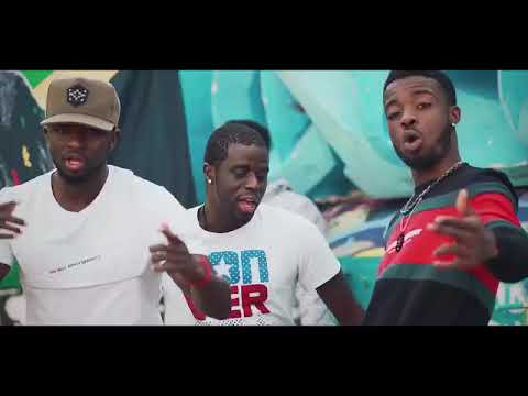 JARCK BOY POLITICIANS (Free up my People ) full video Gambian Music 2018