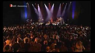 Katie Melua: Mockingbird Song