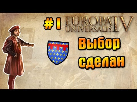 Europe Front Android GamePlay Trailer [1080p/60FPS] (RU) (By M.O.A.B)