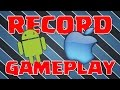 How Do I Record IOS + Android Gameplay In 1080P? (Iphone,Ipod,Ipad,Samsung,Nexus,Sony)