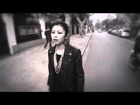 神经末梢 (Shen Jing Mo Shao)