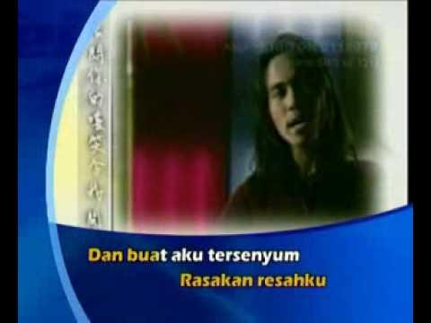 Sheila On 7 - Buat Aku Tersenyum (Official MV)