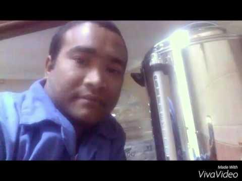 Sriupe babai  video photo
