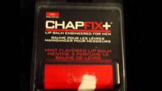 chapstick for men
