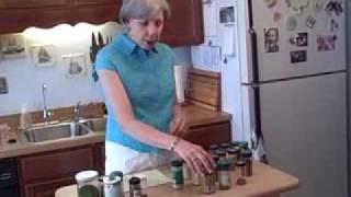 2010-06-23-herbal Magic.flv