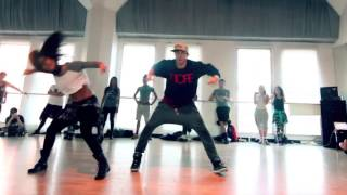 Download Video GenYoutube net WIGGLE   Jason Derulo Dance  Choreography by MattSteffanina Class Video MP4 MP3 3GP MP4