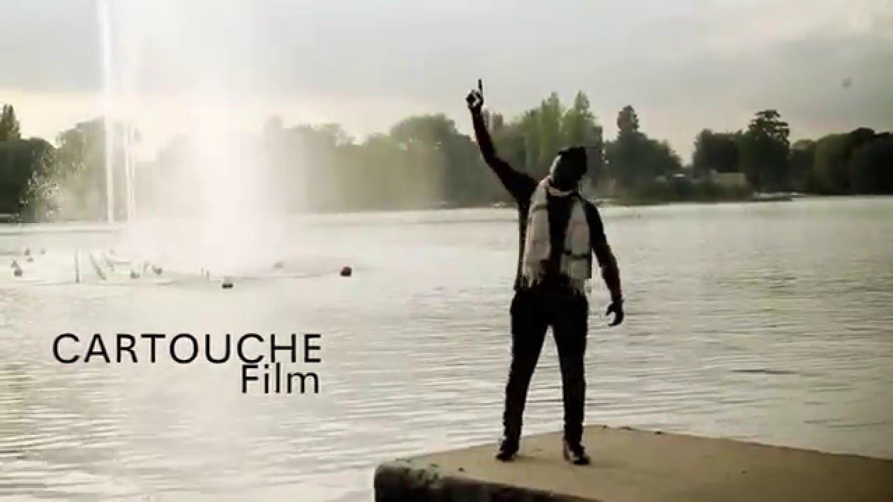 CHARLES ALAO '' A Toi la gloire ''