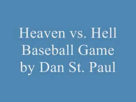 Heaven v. Hell |
