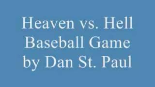 Heaven v. Hell