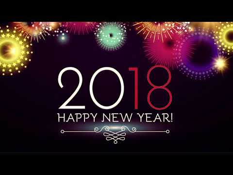 ♫ Techno 2018 Hands Up & Dance Mix l Best of 2017 l New Year Mega Mix