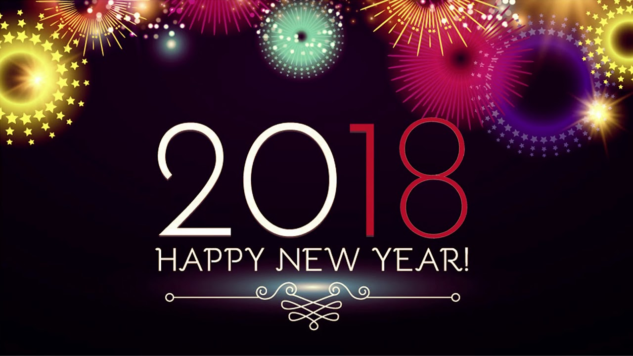 ♫ Techno 2018 Hands Up & Dance Mix l Best of 2017 l New Year Mega Mix