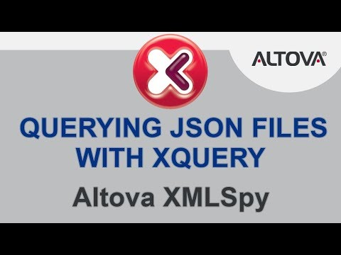 altova xmlspy 2018 license key
