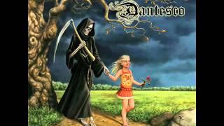 Dantesco - Dantesco (Studio Version)