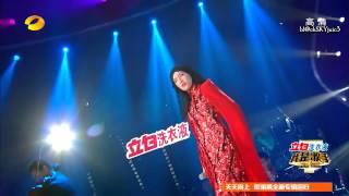 [pinyin + eng sub] Shila Amzah - 想你的夜 (Xiang Ni De Ye / The Night Thinking of You) LIVE
