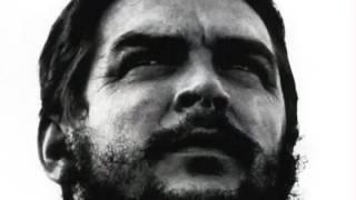 emmeci - 9 ottobre 1967 - Che Guevara oltre il ricordo di un uomo straordinario