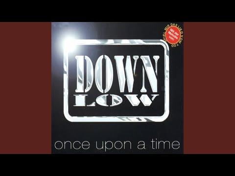 Once Upon A Time / Spiel mir das Lied vom Tod (Video Version)