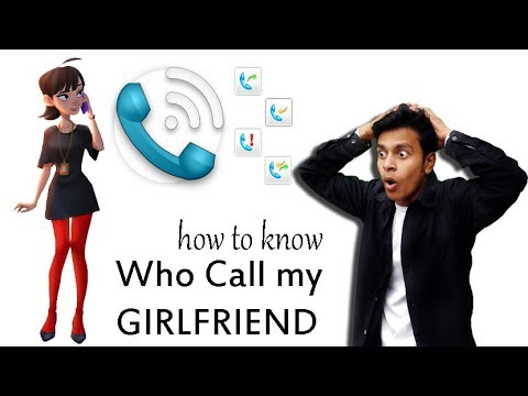 Call Recorder For Android Hide App