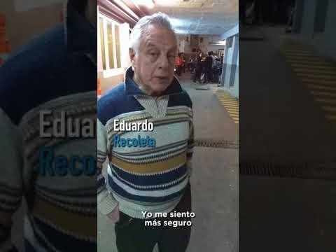 """<h3 class=""""list-group-item-title"""">AVANZANDO EN UNA CIUDAD MÁS SEGURA - Horacio Rodríguez Larreta</h3>"""